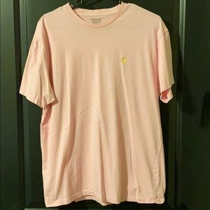 Polo Ralph Lauren short sleeve